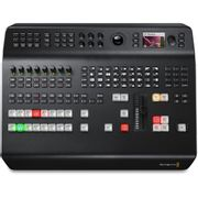 ATEM-Blackmagic-Design-Television-Studio-Pro-4K-Live-Switcher-de-Producao