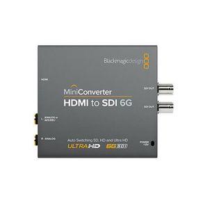 Mini-Conversor-Blackmagic-Design-HDMI-para-SDI-6G