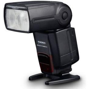 Flash-Yongnuo-YN565EX-III-para-Canon-com-E-TTL-Wireless