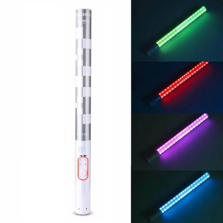 Bastao-de-Luz-LED-Yongnuo-YN360-II--3200-5500K-