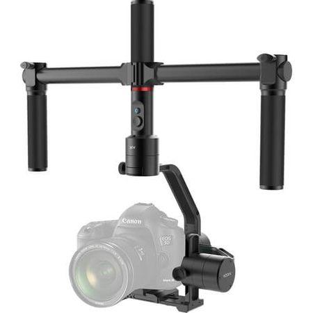 Estabilizador-Eletronico-Moza-Air-de-3-Eixos-para-Cameras-ate-3.2kg