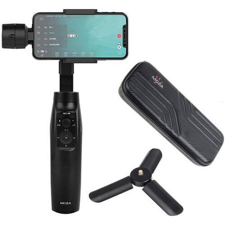 Estabilizador-Eletronico-Moza-Mini-MI-para-Smartphone