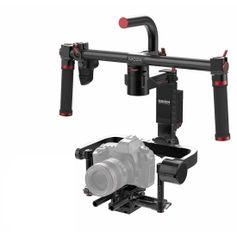 Estabilizador-Eletronico-Moza-Lite-2-Profissional-com-3-Eixos-para-DSLR-e-Mirrorless
