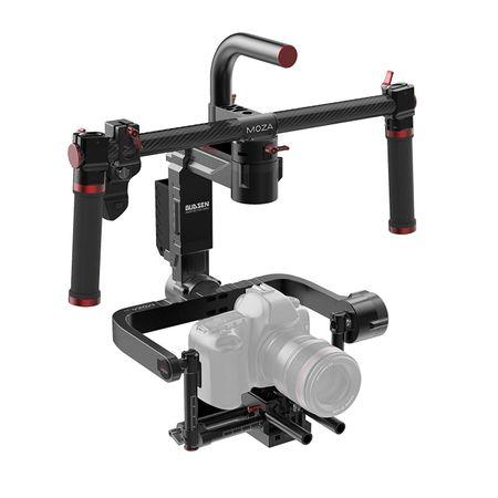 Estabilizador-Eletronico-Moza-Lite-2-Premium-com-3-Eixos-para-DSLR-e-Mirrorless