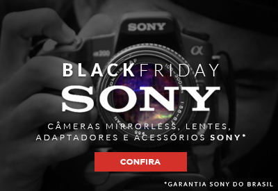 black-friday-world-sony-view-mobile