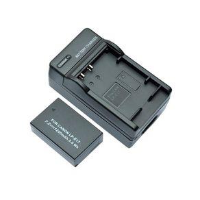 Kit-Bateria-e-Carregador-LP-E17-para-Canon-T7i-T6i-T6s-e-Sl2