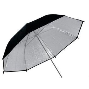 Sombrinha-Refletora-Preta-e-Prata-de-84cm