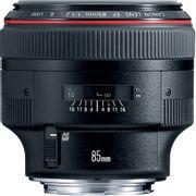 Lente-Canon-EF-85mm-f-1.2L-II-USM-