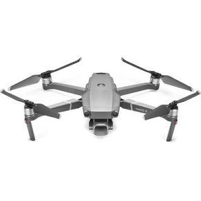 Drone-DJI-Mavic-2-Pro-Fly-More-Combo