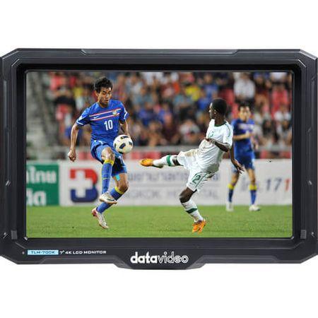 Monitor-LCD-Datavideo-TLM-700K-7--Full-Hd-com-Entrada-e-Saida-HDMI-4K-