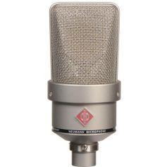 Microfone-Condensador-Neumann-TLM-103-de-Grande-Diafragma--Niquel-