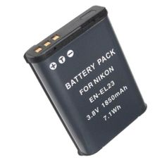 Bateria-Pack-EN-EL23-para-Nikon