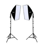 Kit-de-Iluminacao-de-Led-30W-com-2-Softbox-para-Estudio-Fotografico--Bivolt-