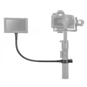 Suporte-e-Extensor-Flexivel-para-Estabilizador-Eletronico-Crane-2--400mm-