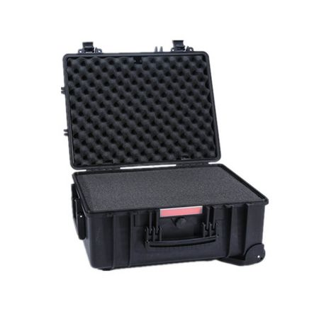 Case-Rigido-53x43x24cm-com-Espuma-Modeladora