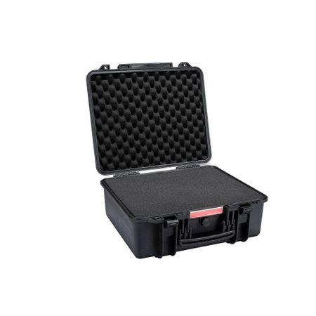 Case-Rigido-49x43x21cm-com-Espuma-Modeladora