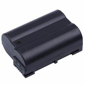 Bateria-Pack-EN-EL15-para-Cameras-Nikon--7.0V-1900mAh-