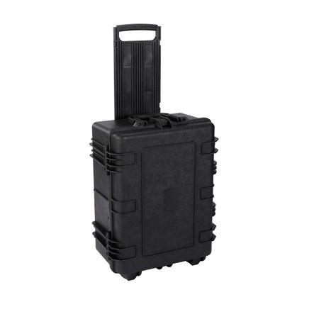 Case-Rigido-para-Transporte-de-Equipamentos--54x40x25cm-