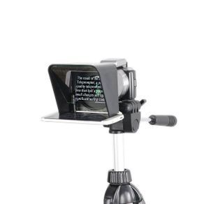 Teleprompter-Portatil-T1-para-DSLR-e-Mirrorless