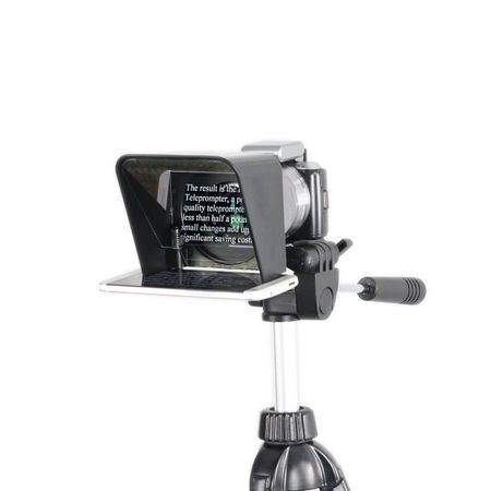 Teleprompter-Portatil-T1-para-DSLR-e-Mirrorless
