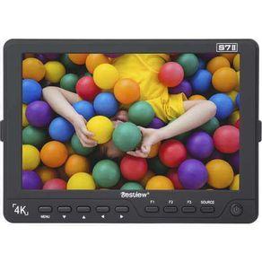 Monitor-de-Campo-7--Bestview-S7II-4K-HDMI---3G-SDI