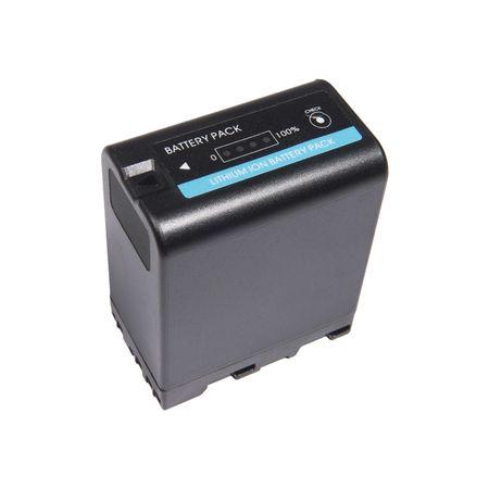 Bateria-BP-U60-para-Filmadoras-Sony--5200mAh-e-88Wh-