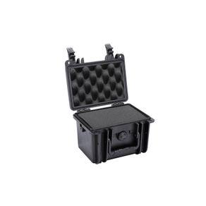 Case-Rigido-21x18x15cm-com-Espuma-Modeladora