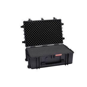 Case-Rigido-para-Transporte-de-Equipamentos--76x48x30cm-