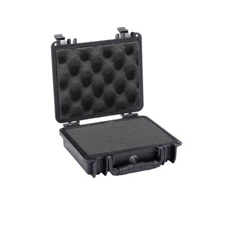 Case-Rigido-19x17x06cm-com-Espuma-Modeladora