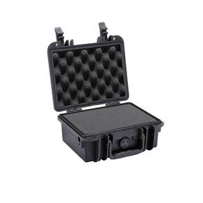 Case-Rigido-22x16x09cm-com-Espuma-Modeladora