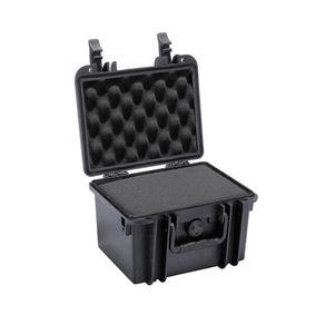 Case-Rigido-22x16x14cm-com-Espuma-Modeladora