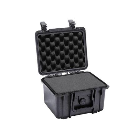 Case-Rigido-24x18x15cm-com-Espuma-Modeladora