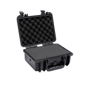 Case-Rigido-27x20x11cm-com-Espuma-Modeladora