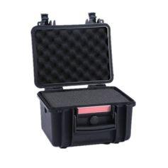 Case-Rigido-28x20x16cm-com-Espuma-Modeladora