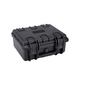 Case-Rigido-31x24x12cm-com-Espuma-Modeladora