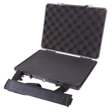 Case-Rigido-33x26x4cm-com-Espuma-Modeladora