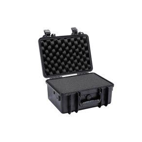 Case-Rigido-33x23x16cm-com-Espuma-Modeladora