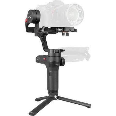Estabilizador-Eletronico-Weebill-Lab-para-Cameras-Mirrorless-