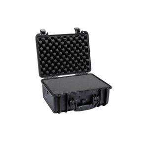 Case-Rigido-38x27x17cm-com-Espuma-Modeladora