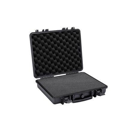 Case-Rigido-39x31x8cm-com-Espuma-Modeladora