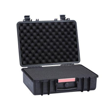 Case-Rigido-42x29x13cm-com-Espuma-Modeladora