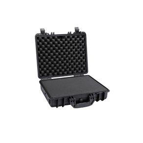 Case-Rigido-44x34x12cm-com-Espuma-Modeladora