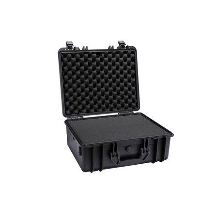 Case-Rigido-44x34x18cm-com-Espuma-Modeladora