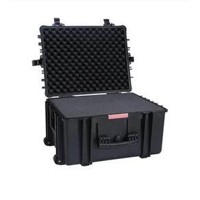 Case-Rigido-50x39x35cm-com-Espuma-Modeladora