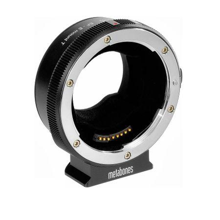 Adaptador-Inteligente-Metabones-Lentes-Canon-EF---EF-S-para-Sony-E-Mount-T--Mark-IV-