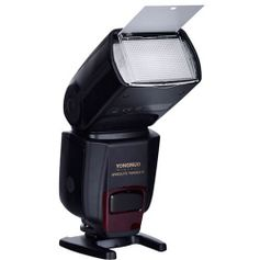 Flash-Yongnuo-565EX-III-para-Nikon