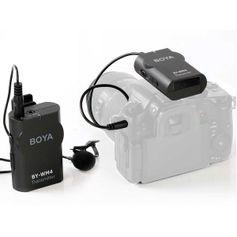 Microfone-Lapela-Sem-fio-Boya-BY-WM4-para-Smartphone-e-Camera-