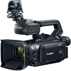 Filmadora-Canon-XF405-4K-UHD-60P-com-AutoFoco-Pixel-Duplo