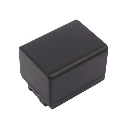 Bateria-BP-727-para-Filmadoras-Canon