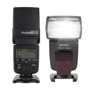 Flash-Speedlite-Yongnuo-YN-568EX-III-para-Canon